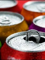 softdrinks-soda1